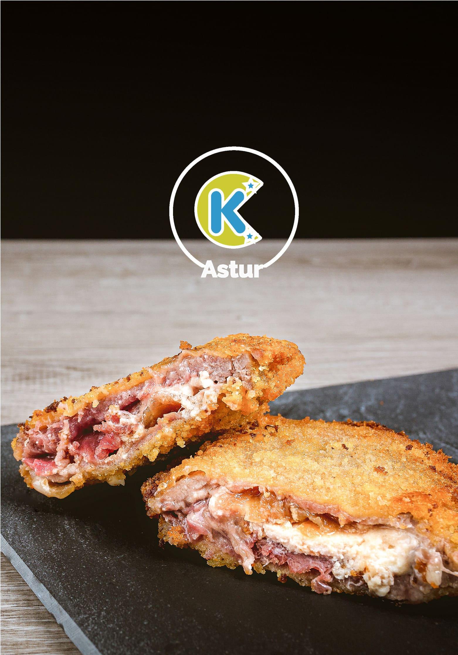 Astur-PNG_Astur