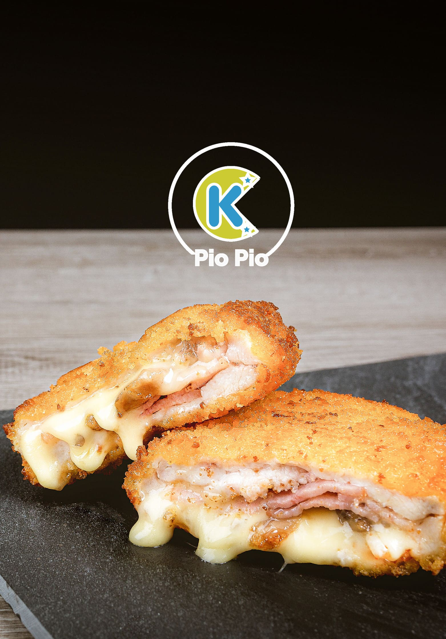 PioPio-PNG_Pio-Pio